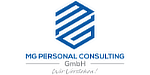 Michael Grimmeisen Personal Consulting